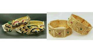 Gold Chur Design/Chur design with gold