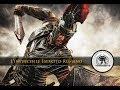 L'invincibile esercito romano - Semeion - 1ª puntata