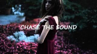 Felix Jaehn feat. Jasmine Thompson - Ain