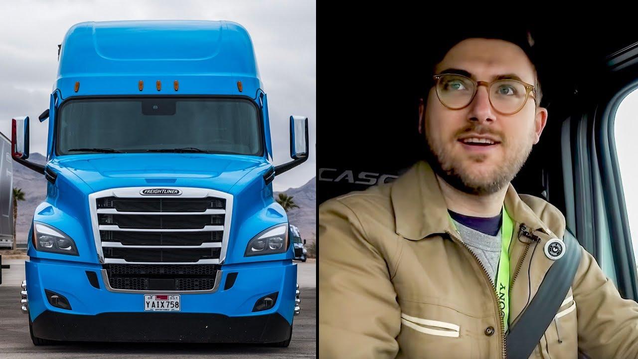 first-ride-in-the-daimler-semi-autonomous-truck