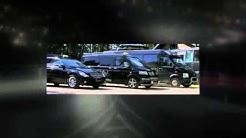 Linja-autoliikenne Taksi M. Rauma Kaustinen