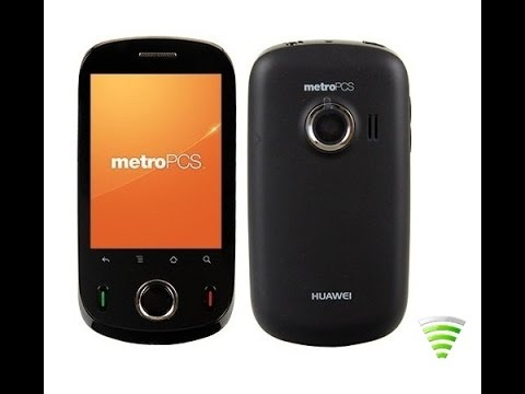 how to tell what kind of iphone you have how to unlock huawei m835 m860 metropcs enter diag mode 2039
