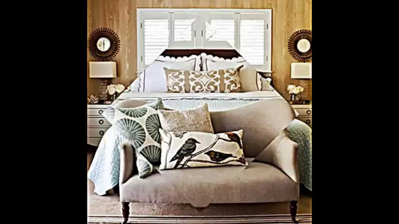 warme farben f r lebensfrohes interieur harmonische farbkombinationen youtube. Black Bedroom Furniture Sets. Home Design Ideas
