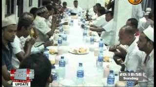 8PM Prime Time Newsfirst Shakthi TV 04th August 2013 Part 2