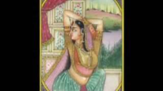 Preetam Aan Milo - C H Atma - Geeta Dutt