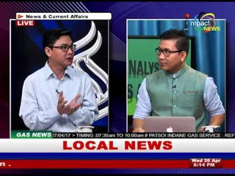 ACTION WEEK 4 EDUCATION Manung Hutna 26 April 2017