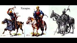 Князь Святослав Игоревич | 10 фактов из летописи