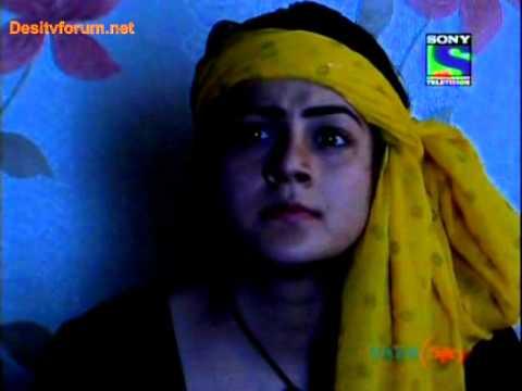Dekha Ek Khwaab   23rd Dec p2 clip0