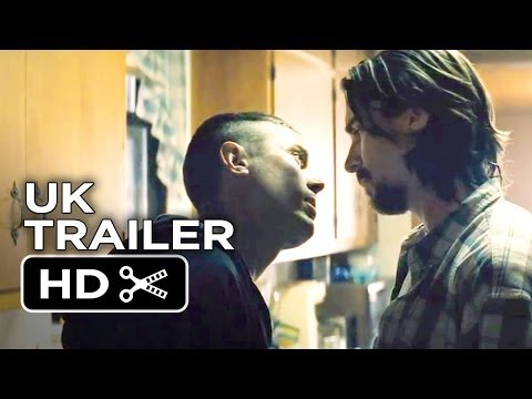 Out Of The Furnace Official UK Trailer...