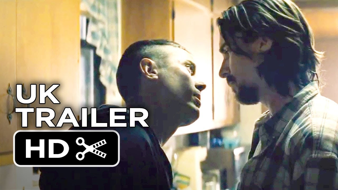 Download Out Of The Furnace Official UK Trailer (2014) - Christian Bale, Casey Affleck Movie HD