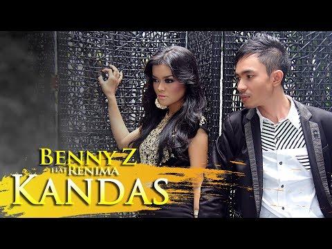 Benny Z feat Renima - Kandas