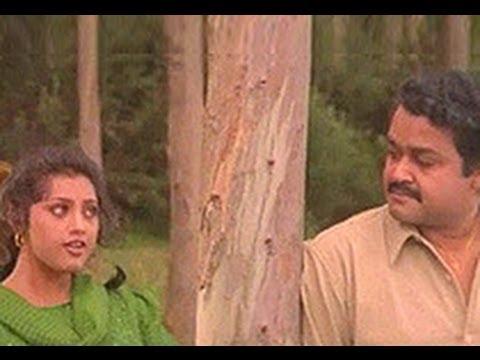 Doore Mamara-Varnapakittu | Malayalam Super Hit Song