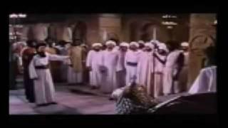 Die Wahrheit über Prophet Jesus und den Islam - Isa war ein Muslim Al Hamdullilah - Christen schaut euch das an