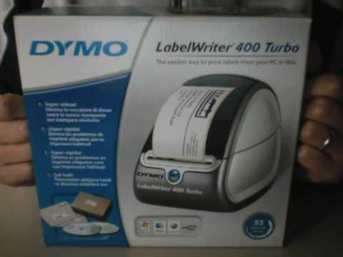 Dymo Labelwriter 320 Model 90795 Driver Windows 7 - leafxilus