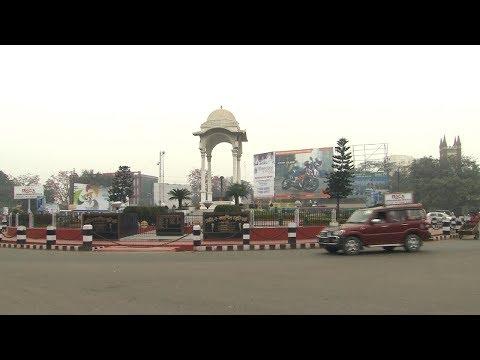 PATNA : a vidio of tourism in india ,EPISODE : 02