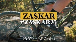 2016 Zaskar