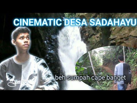 cinematic-keren-hutan,-desa-sadahayu