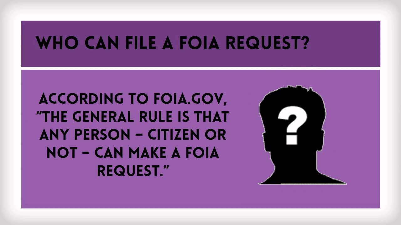 How to file a freedom of information foia request in new york how to file a freedom of information foia request in new york falaconquin