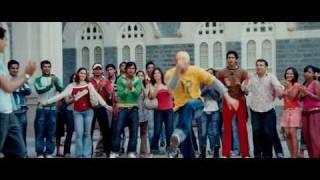 Kabhi Kabhi Aditi  from Hindi Movie 2008 Jaane Tu Ya Jaane Na in HD with eng sub