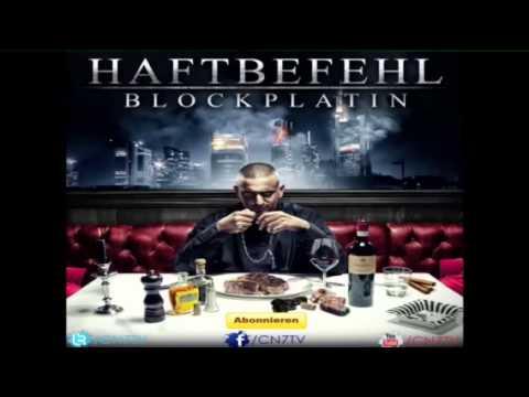 Haftbefehl   Money Money feat  Celo & Abdi , Veysel