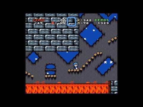 Let's Play A2MT! - 38 - A Long Long Castle