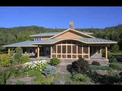 Design Your Own House - Youtube