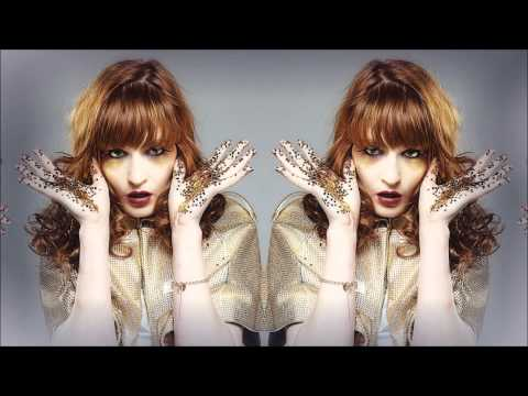 Florence And The Machine - You've Got The Love (Star Guitar Remix)