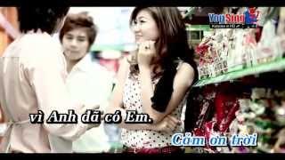 Huyen Thoai  Mung Sinh Nhat Em Yeu
