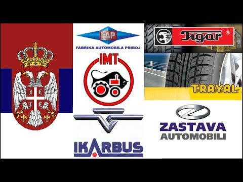 Wartburg 353 Limuzina Zastava 101 Sportback Youtube