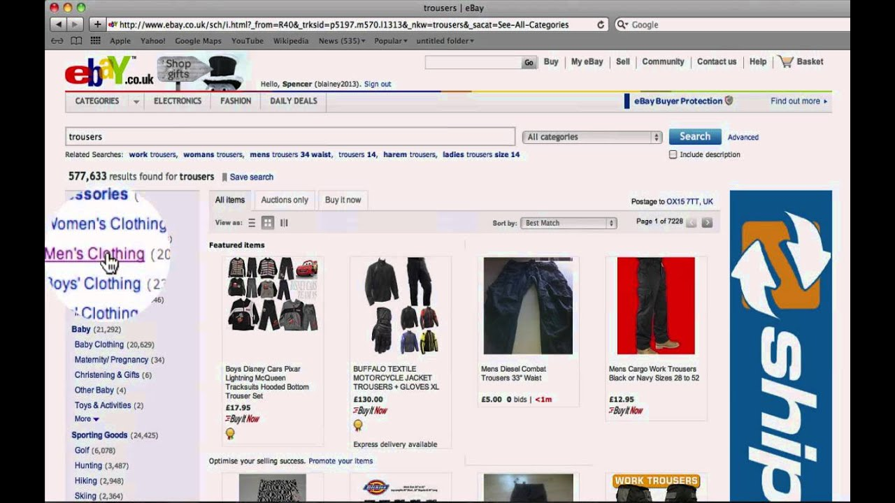 How to buy on ebay and save 69