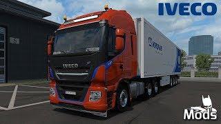 "[""ETS2"", ""ETS2 Mods"", ""ETS2 1.32 Mods"", ""ETS2 Mods Deutsch"", ""Mods"", ""Euro Truck Simulator 2"", ""Euro Truck Simulator 2 Mods"", ""ETS2 Best Mods"", ""ETS2 Mods Installieren"", ""ETS3"", ""XXL Trucks"", ""ETS2 Baltic"", ""Lkw Unfälle"", ""Special Transport"", ""Chris Maxim"