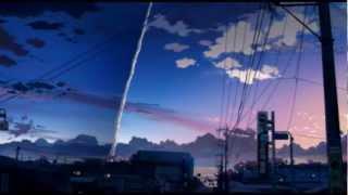 ORIGINAL Soundtrack (OST)~[[AnoHana][02 secret base ~Kimi ga Kureta mono~ (Memento mori Version)]]