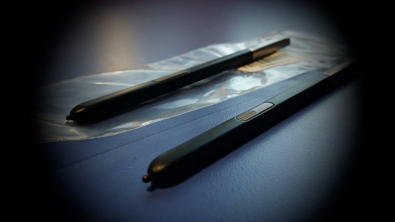 2 окт 2012. Перепутать samsung galaxy note 2 нельзя практически ни с чем. Ручку s pen (корейцы настаивают: «это не стилус, это s pen!