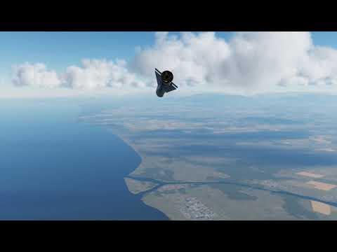 Digital Combat Simulator  Black Shark 2018 11 13   16 39 39 02