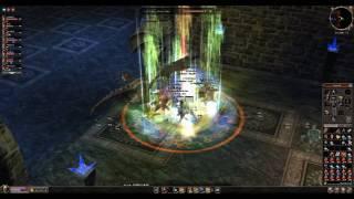 Metin2.cz - Beran Setaou - Modrý drak - Ganymede - Jinno [HD]
