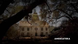 Американская история ужасов 6 сезон (сериал 2016) |  Русский трейлер