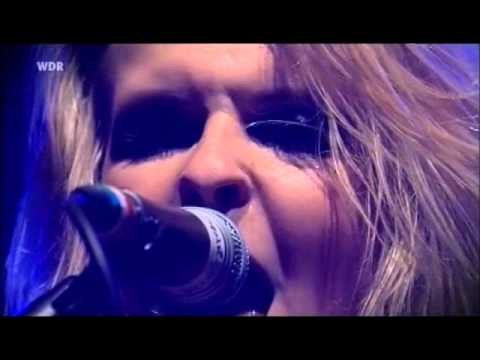 The Subways - I Want To Hear What You've Got To Say live [E-Werk Köln 13.10.11]