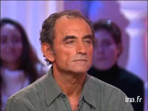 L'Amiral Jacques Lanxade et la guerre en Irak - Archive INA
