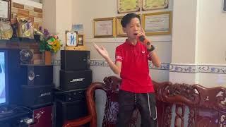 Muộn Rồi Mà Sao Còn - Sơn Tùng-MTP   Minh Chiến Cover
