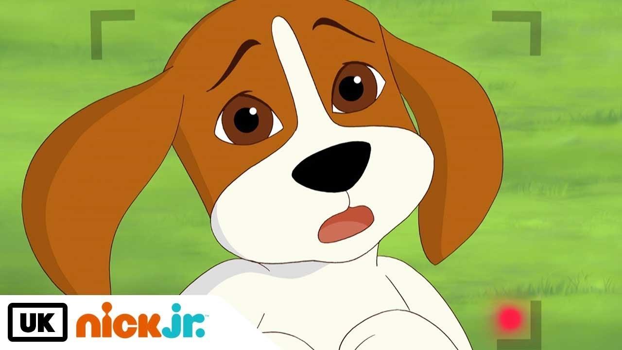 Download Dora and Friends   Doggie Day!   Nick Jr. UK