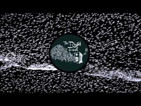 Furry Phreaks - All Over The World (Feat. Terra Deva) (Version Mix)