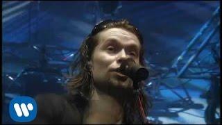 KRYŠTOF - Zrcadlení (Official video HD)