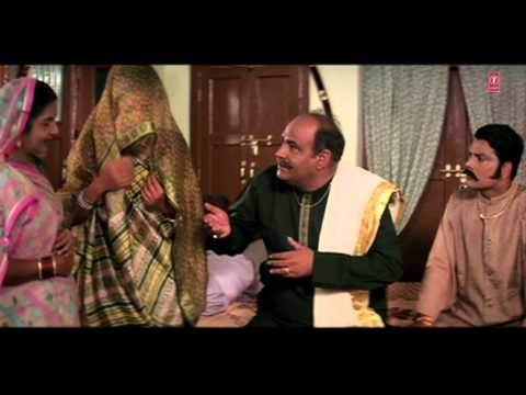 SAIYAN SIPAHIYA - FULL BHOJPURI MOVIE   Feat. Rajesh Singh & Gunjan Kapoor     HamaarBhojpuri  