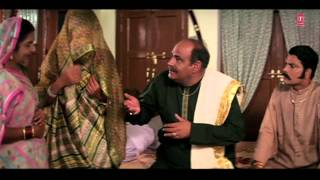 SAIYAN SIPAHIYA - FULL BHOJPURI MOVIE | Feat. Rajesh Singh & Gunjan kapoor | | HamaarBhojpuri |