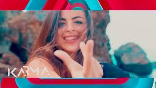 Joe Montana Feat Sebastian Yatra Cuando Suena el Dembow Dj KRm Dvj Remix.mp3