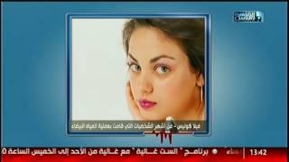 القاهرة والناس | المياه البيضاء ودور الفيمتو فى علاجها مع دكتور محمد الدالى فى الدكتور