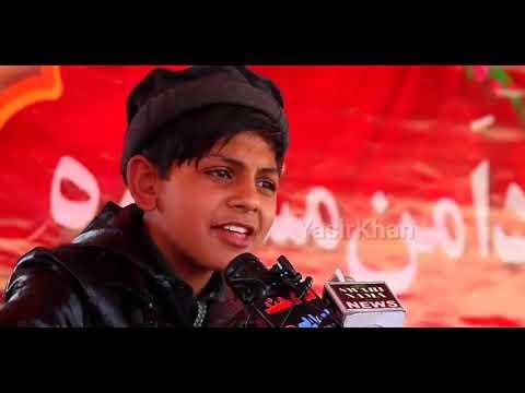 Mehboob Jan new best pashto poetry || Mehboob Jan new Nazam Mehboob jan mashom