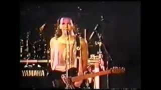 Eddie Vedder (Bad Radio) - Believe You Me