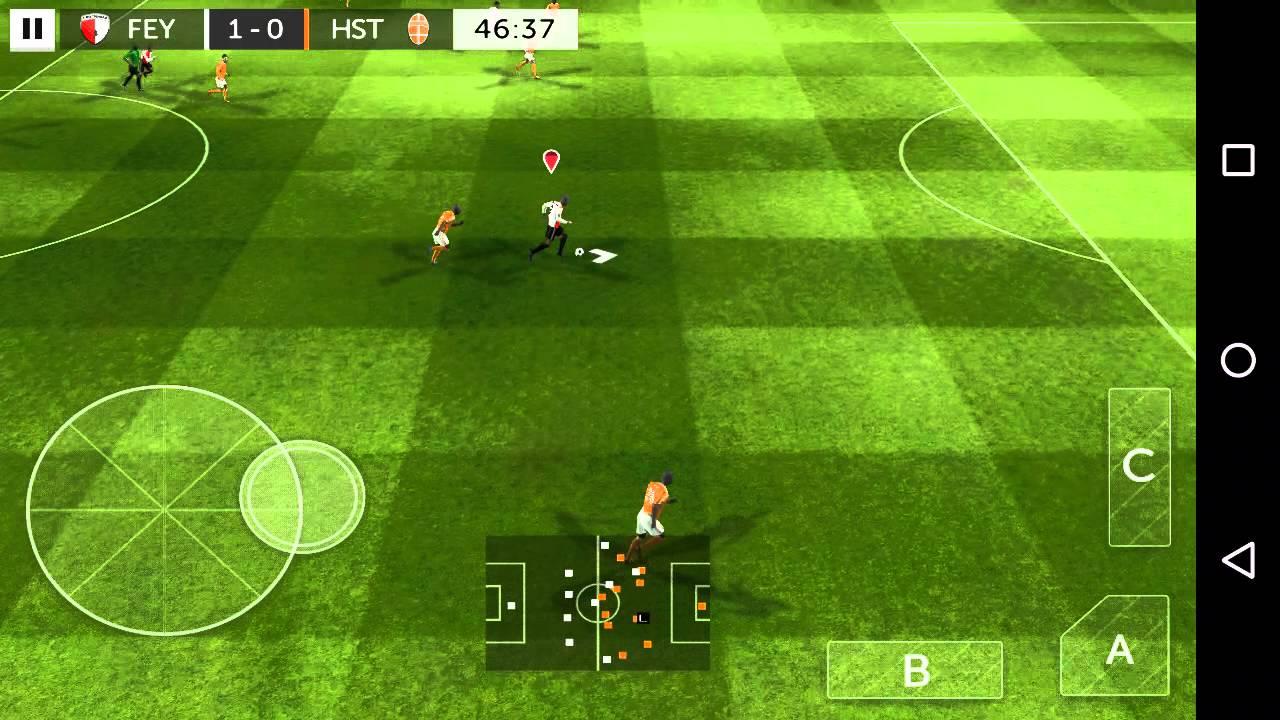 34aa8e812 Feyenoord fts 15 sorğusuna uyğun şekilleri pulsuz yükle