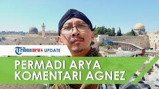 Agnez Mo Bilang Tidak Berdarah Indonesia, Aktivis Indonesia Ikut Komentari
